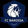 FCBarossa