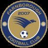 FarnboroughFC