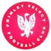 Frimley Select