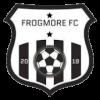 FrogmoreFC